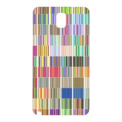 Overlays Graphicxtras Patterns Samsung Galaxy Note 3 N9005 Hardshell Back Case