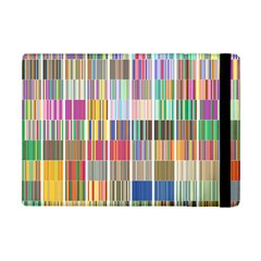 Overlays Graphicxtras Patterns Ipad Mini 2 Flip Cases by Simbadda