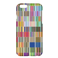 Overlays Graphicxtras Patterns Apple Iphone 6 Plus/6s Plus Hardshell Case