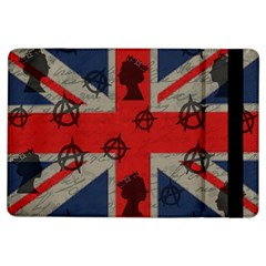 United Kingdom  Ipad Air Flip by Valentinaart