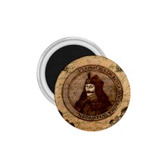 Count Vlad Dracula 1 75  Magnets by Valentinaart