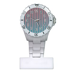 Hald Simulate Tritanope Color Vision With Color Lookup Tables Plastic Nurses Watch