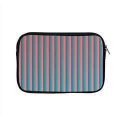 Hald Simulate Tritanope Color Vision With Color Lookup Tables Apple Macbook Pro 15  Zipper Case by Simbadda