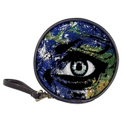 Mother Earth  Classic 20 Cd Wallets