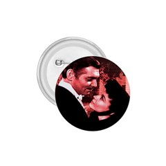 Gone With The Wind 1 75  Buttons by Valentinaart