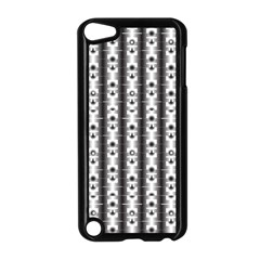Pattern  Apple Ipod Touch 5 Case (black) by Simbadda