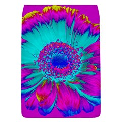 Retro Colorful Decoration Texture Flap Covers (s)  by Simbadda
