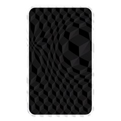 Pattern Dark Texture Background Memory Card Reader