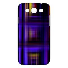 Background Texture Pattern Color Samsung Galaxy Mega 5 8 I9152 Hardshell Case