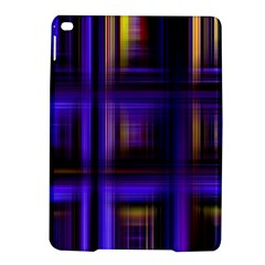 Background Texture Pattern Color Ipad Air 2 Hardshell Cases