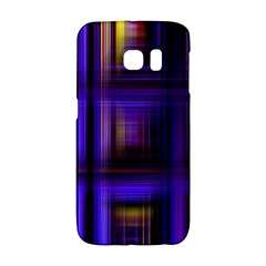 Background Texture Pattern Color Galaxy S6 Edge