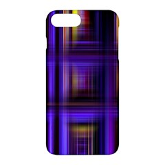 Background Texture Pattern Color Apple Iphone 7 Plus Hardshell Case