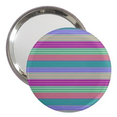 Backgrounds Pattern Lines Wall 3  Handbag Mirrors