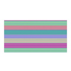 Backgrounds Pattern Lines Wall Satin Wrap