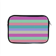 Backgrounds Pattern Lines Wall Apple Macbook Pro 15  Zipper Case