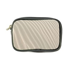 Sand Pattern Wave Texture Coin Purse