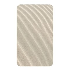Sand Pattern Wave Texture Memory Card Reader by Simbadda