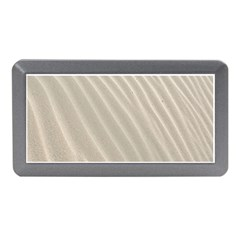 Sand Pattern Wave Texture Memory Card Reader (mini)
