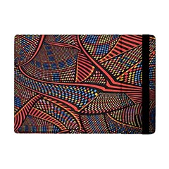 Random Inspiration Apple Ipad Mini Flip Case by Alisyart