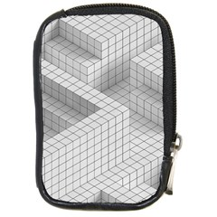 Design Grafis Pattern Compact Camera Cases by Simbadda