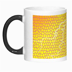 Exotic Backgrounds Morph Mugs by Simbadda