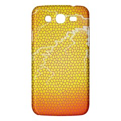 Exotic Backgrounds Samsung Galaxy Mega 5 8 I9152 Hardshell Case