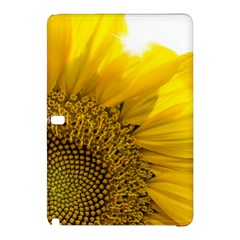 Plant Nature Leaf Flower Season Samsung Galaxy Tab Pro 12 2 Hardshell Case