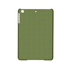 Mardi Gras Checker Boards Ipad Mini 2 Hardshell Cases by PhotoNOLA
