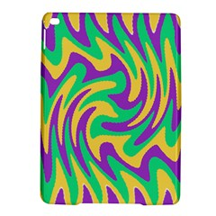 Mardi Gars Ipad Air 2 Hardshell Cases by PhotoNOLA