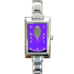 Ceiling Color Magenta Blue Lights Gray Green Purple Oculus Main Moon Light Night Wave Rectangle Italian Charm Watch