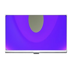 Ceiling Color Magenta Blue Lights Gray Green Purple Oculus Main Moon Light Night Wave Business Card Holders