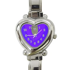 Ceiling Color Magenta Blue Lights Gray Green Purple Oculus Main Moon Light Night Wave Heart Italian Charm Watch by Alisyart