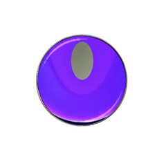 Ceiling Color Magenta Blue Lights Gray Green Purple Oculus Main Moon Light Night Wave Hat Clip Ball Marker by Alisyart