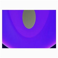 Ceiling Color Magenta Blue Lights Gray Green Purple Oculus Main Moon Light Night Wave Large Glasses Cloth by Alisyart