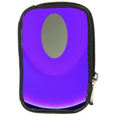 Ceiling Color Magenta Blue Lights Gray Green Purple Oculus Main Moon Light Night Wave Compact Camera Cases