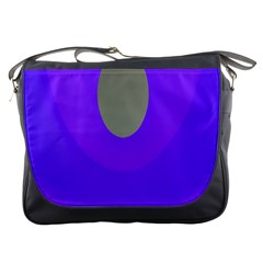Ceiling Color Magenta Blue Lights Gray Green Purple Oculus Main Moon Light Night Wave Messenger Bags