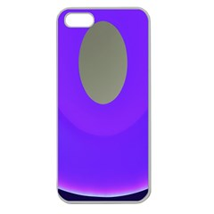 Ceiling Color Magenta Blue Lights Gray Green Purple Oculus Main Moon Light Night Wave Apple Seamless Iphone 5 Case (clear) by Alisyart