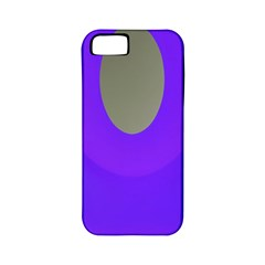 Ceiling Color Magenta Blue Lights Gray Green Purple Oculus Main Moon Light Night Wave Apple Iphone 5 Classic Hardshell Case (pc+silicone)