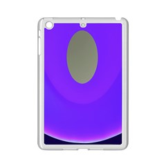 Ceiling Color Magenta Blue Lights Gray Green Purple Oculus Main Moon Light Night Wave Ipad Mini 2 Enamel Coated Cases