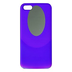 Ceiling Color Magenta Blue Lights Gray Green Purple Oculus Main Moon Light Night Wave Apple Iphone 5 Premium Hardshell Case