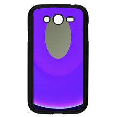 Ceiling Color Magenta Blue Lights Gray Green Purple Oculus Main Moon Light Night Wave Samsung Galaxy Grand Duos I9082 Case (black)