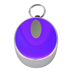 Ceiling Color Magenta Blue Lights Gray Green Purple Oculus Main Moon Light Night Wave Mini Silver Compasses