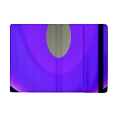 Ceiling Color Magenta Blue Lights Gray Green Purple Oculus Main Moon Light Night Wave Ipad Mini 2 Flip Cases by Alisyart