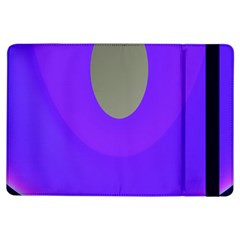 Ceiling Color Magenta Blue Lights Gray Green Purple Oculus Main Moon Light Night Wave Ipad Air Flip
