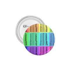 Multiplication Printable Table Color Rainbow 1 75  Buttons