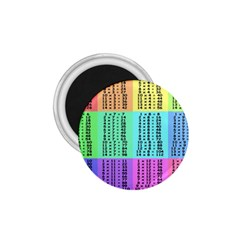 Multiplication Printable Table Color Rainbow 1 75  Magnets by Alisyart