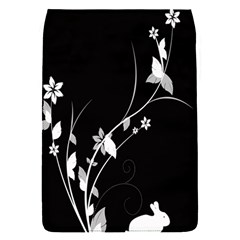 Plant Flora Flowers Composition Flap Covers (s)  by Simbadda