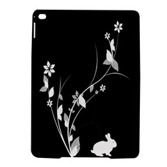 Plant Flora Flowers Composition Ipad Air 2 Hardshell Cases by Simbadda