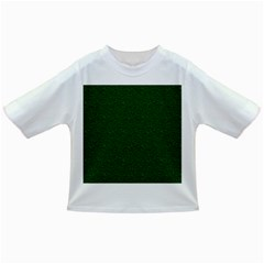 Texture Green Rush Easter Infant/Toddler T-Shirts
