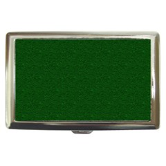Texture Green Rush Easter Cigarette Money Cases